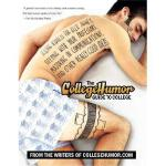 【预订】The Collegehumor Guide to College: Selling Kidneys