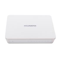 华为(HUAWEI)S1700-8-AC 8口百兆非网管交换机