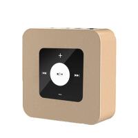 无线蓝牙音箱手机音响便携苹果低音小钢炮