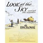 【预订】Look at the Sky and Tell the Weather