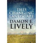 【预订】This Changing Landscape