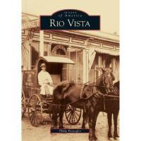 【预订】Rio Vista
