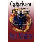 【预订】Cataclysm Children