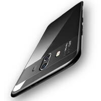 华为mate10手机壳mate10pro薄透明男女款硅胶软全包保护套