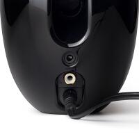 Edifier/漫步者R30T桌面小巧电脑多媒体手机音箱低音炮
