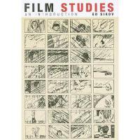 【预订】Film Studies: An Introduction