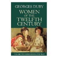【预订】Women Of The Twelfth Century