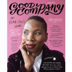 【预订】Good Company (Issue 2): The Fear(less) Issue