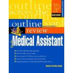 【预订】Prentice Hall Health Outline Review for the Medical
