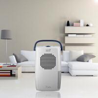 Delonghi/德龙DX8.5除湿机家用衣橱衣柜抽吸湿器干衣净化