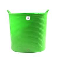 超大��和�浴桶洗澡桶塑料浴盆����沐浴桶��涸枧枧菰柰翱勺�