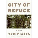 【预订】City of Refuge Y9780061238611