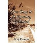 【预订】One Day in a Country Orchard