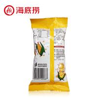 【包邮】海底捞爆米花30g*3包 休闲零食追剧小吃下午茶小食