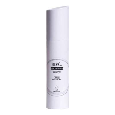 [当当自营]雅沁 人体润滑剂 水溶性润滑液 高级人体润滑油 凝胶型150g
