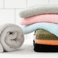 【每满99减15】网易严选 阿瓦提长绒棉毛巾