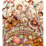 【预订】Grandma's Feather Bed