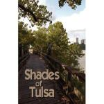 【预订】Shades of Tulsa