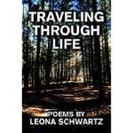 【预订】Traveling Through Life