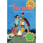 【预订】How Tia Lola Saved the Summer