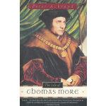 The Life Of Thomas More托马斯・莫里斯爵士的一生 英文原版
