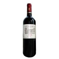 路易 598元/瓶 拉菲王子干红葡萄酒 750ml
