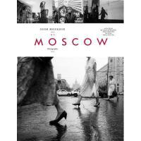 【预订】My Moscow