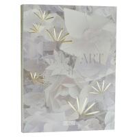 PAPER ART II 纸艺术2 装置艺术 墙壁挂饰 室内装饰图案纸张艺术书籍