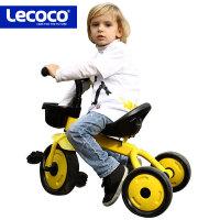 儿童三轮车自行车大号小孩脚踏车1-3-2-6岁3轮宝宝