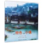 创领特色 智绘小镇荷兰NITA设计集团戴军周非程雪松9787112202904中国建筑工业出版社