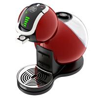 Delonghi/德龙 EDG626 DOLCE GUSTO雀巢胶囊咖啡机家用小型全自动