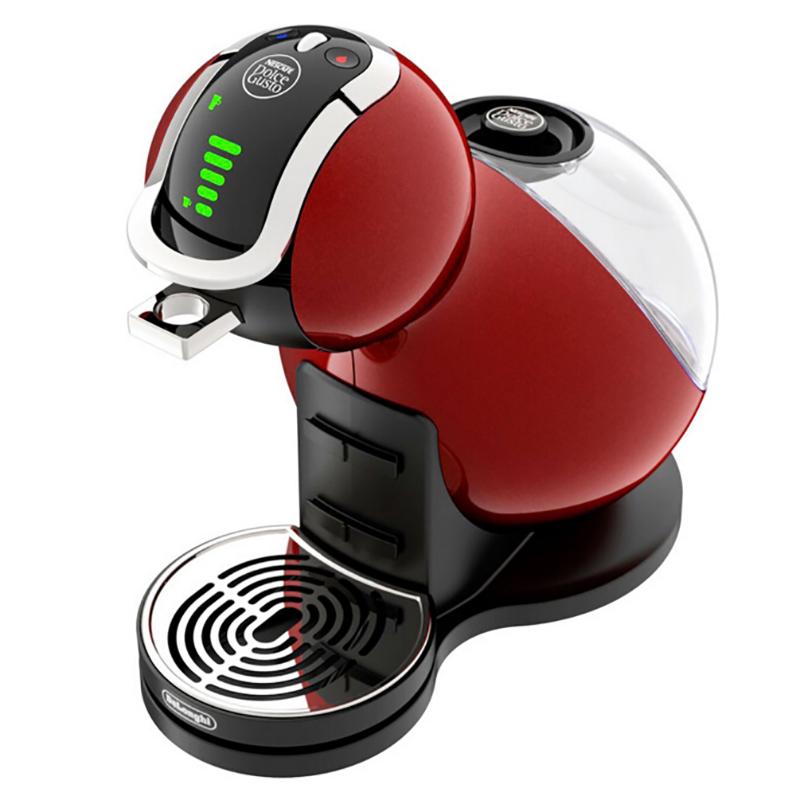 Delonghi/德龙 EDG626 DOLCE GUSTO雀巢胶囊咖啡机家用小型全自动 DOLCE GUSTO雀巢胶囊咖啡机家用小型全自动