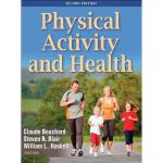 【预订】Physical Activity and Health