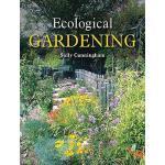 【预订】Ecological Gardening