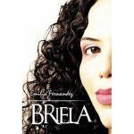 【预订】Briela