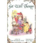 【预订】Get Well Therapy