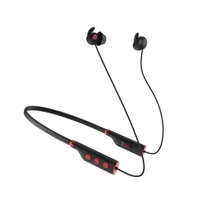无线蓝牙睡眠睡觉耳机入耳侧睡不压耳颈挂式运动跑步耳塞带麦克风 可以带着睡觉的蓝牙耳机