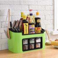 创意家居用品厨房收纳架居家生活日用品小百货玩意情人节礼物实用