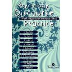 【预订】Psychology, Discourse and Social Practice: From