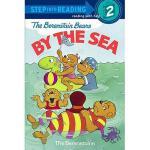 【预订】Berenstain Bears by the Sea