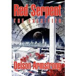 【预订】Red Serpent: The Falsifier