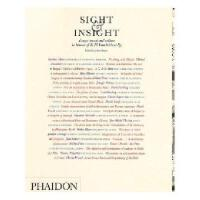 Sight and Insight: Essays on Art and Culture in Honour of