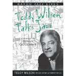 【预订】Teddy Wilson Talks Jazz: The Autobiography of Teddy