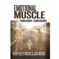 【预订】Emotional Muscle