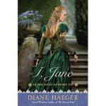 【预订】I, Jane: In the Court of Henry VIII