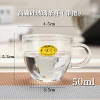 家用耐热不锈钢花茶壶茶杯套装过滤玻璃泡茶器直火壶烧水壶茶具