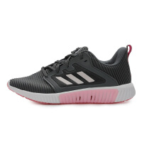 adidas/阿迪达斯女款2019夏季新款轻便清风休闲运动跑步鞋B41603
