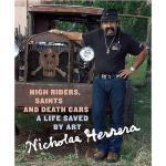 【预订】High Riders, Saints and Death Cars: A Life Saved by