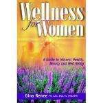 【预订】Wellness for Women - A Guide to Natural Health