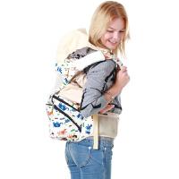 儿童抱带宝宝腰凳小孩单凳婴儿背带前抱式四季轻便透气